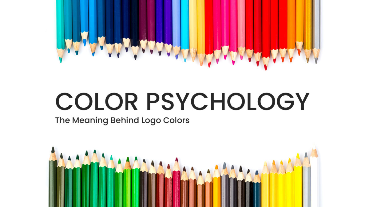 COLOR PSYCHOLOGY The Meaning Behind Logo Colors Harsh Designs Graphic Design Web Development Digital Marketing Content Marketing and Video Marketing Service in Hyderabad 12