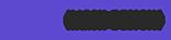 Harsh Designs Website Logo 155 x 42
