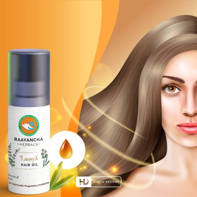 Product Design - Package Design - An Ayurvedic Proprietary Medicine - Lable Designs - Package Design - Graphic Designing Service in Hyderabad-min