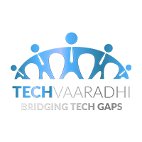 Tech Vaaradhi - Building Tech Gaps
