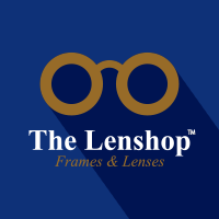 The Lenshop