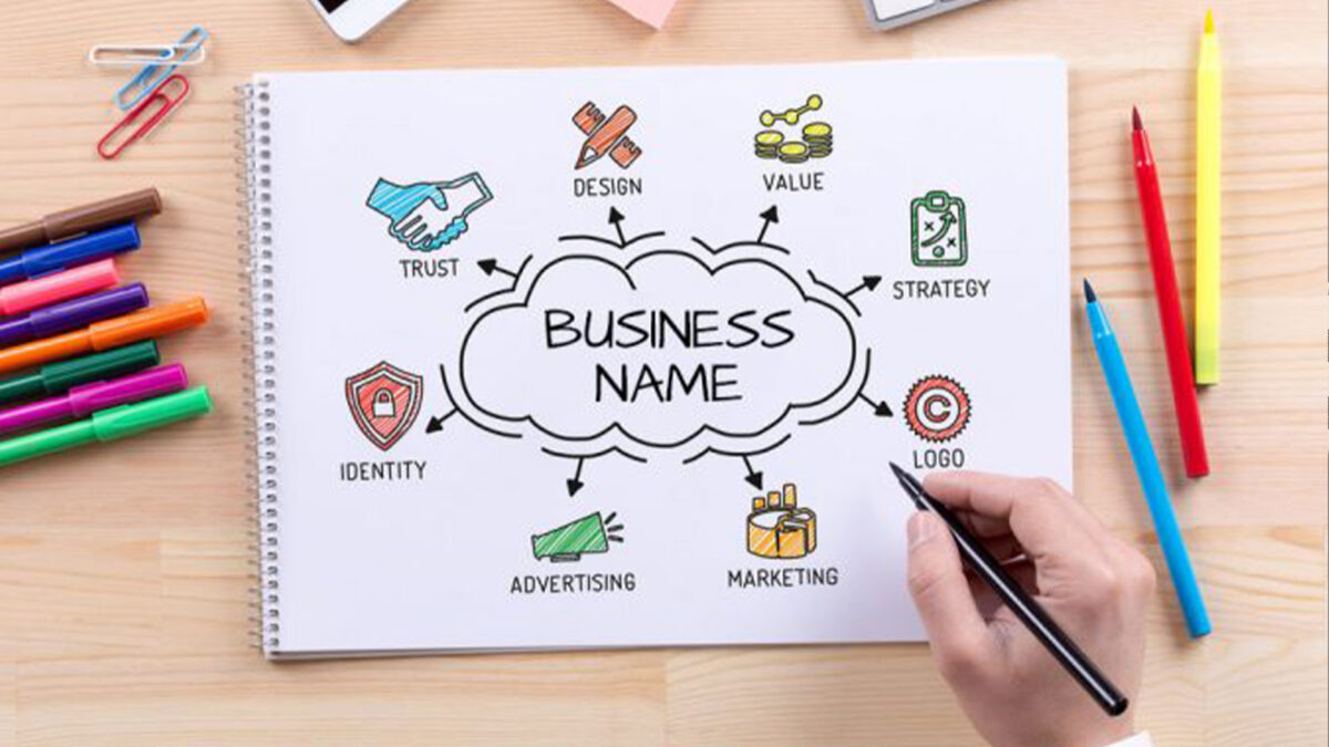 BusinessName 675x456 1