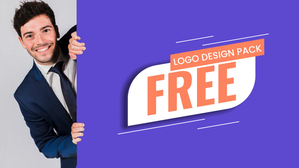 Free Logo Design Pack Free Graphic Design Templates Free Logo Design Templates 11