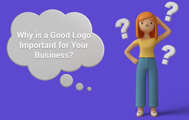 Why is a Good Logo Important for Your Business Logo Designer Service in Hyderabad Harsh Designs 1 1