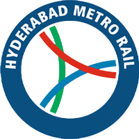 Hyderabad Metro Rail limited (A Government of Telangana Enterprise)